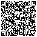 QR code with Howard M Busch Do PA contacts