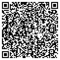QR code with Coffee Beanery LTD contacts