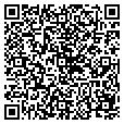 QR code with Sportstyme contacts