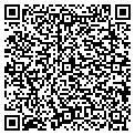 QR code with Indian River Insulation Inc contacts