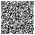 QR code with Avis Rent A Car Systems Inc contacts