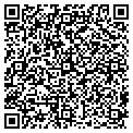 QR code with Molnat Contracting Inc contacts