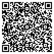 QR code with AAA Plus contacts
