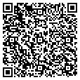QR code with Exxonmobile contacts