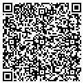 QR code with Special Equestrians Hores contacts