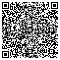 QR code with Jack Hyde Auto Broker contacts