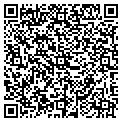 QR code with Welbourn Heating & Pluming contacts