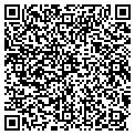 QR code with Daniel Osmun Pools Inc contacts
