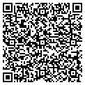 QR code with Somers Drapery Cleaners Inc contacts
