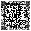 QR code with Florida Brake and Hose Inc contacts