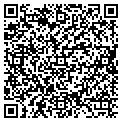 QR code with Phoenix Dunne Energy Mgmt contacts