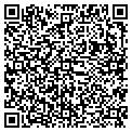 QR code with Resorts Development Group contacts