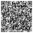 QR code with Noah's Landing contacts