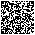 QR code with Metric Wrench contacts