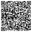 QR code with U S Traffic contacts