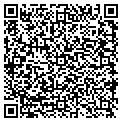 QR code with Dimucci Realty Of Florida contacts