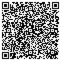 QR code with A Pregnancy Helping Hand contacts
