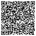 QR code with Hillcrest Hampton House Inc contacts