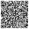 QR code with Enos James Photography contacts