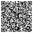 QR code with Spicetopia contacts