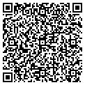 QR code with Singal & Singal contacts
