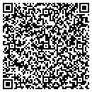 QR code with Oriental Massage & Day Spa contacts