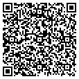 QR code with Hine Inc contacts