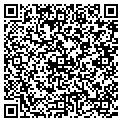 QR code with Sunset Court Trailer Park contacts