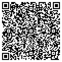 QR code with Crossings Ob Gyn contacts