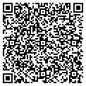 QR code with Peter Santilli Lawn Service contacts