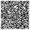 QR code with Executive Tire & Auto Center Inc contacts