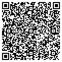 QR code with Tom's Auto Repair contacts