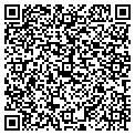 QR code with Frederiksen Industries Inc contacts
