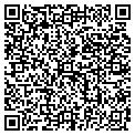 QR code with Cross Media Corp contacts