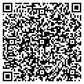 QR code with J&B Investment Assoc Inc contacts