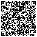 QR code with JJH Custom Cabinets contacts