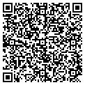 QR code with Tower Health Center contacts