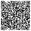 QR code with Yesterday's Memories contacts
