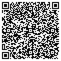 QR code with Villa Investment Inc contacts