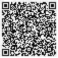 QR code with Hammer Protection Agency contacts