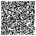 QR code with Budget Orange City Fl Rental contacts