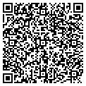 QR code with New Wave Engraving contacts
