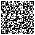 QR code with Info Cell contacts