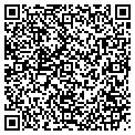 QR code with D B Insurance Service contacts