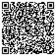 QR code with Aal Transmission World contacts