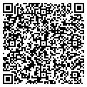 QR code with Anglers Answer LLC contacts