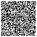 QR code with Lido Harbour South Inc contacts