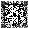 QR code with Ortho Alliance contacts