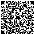 QR code with J & J Multi Services contacts