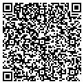 QR code with Figaros Barber Shop contacts